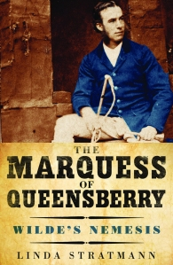 Marquess of Queensbury