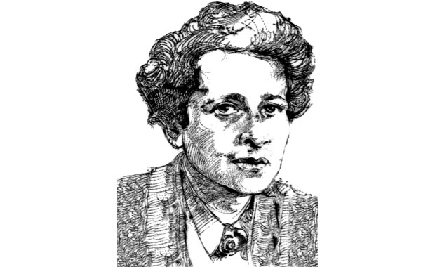 https://yalebooks.files.wordpress.com/2013/05/hannah_arendt.jpg