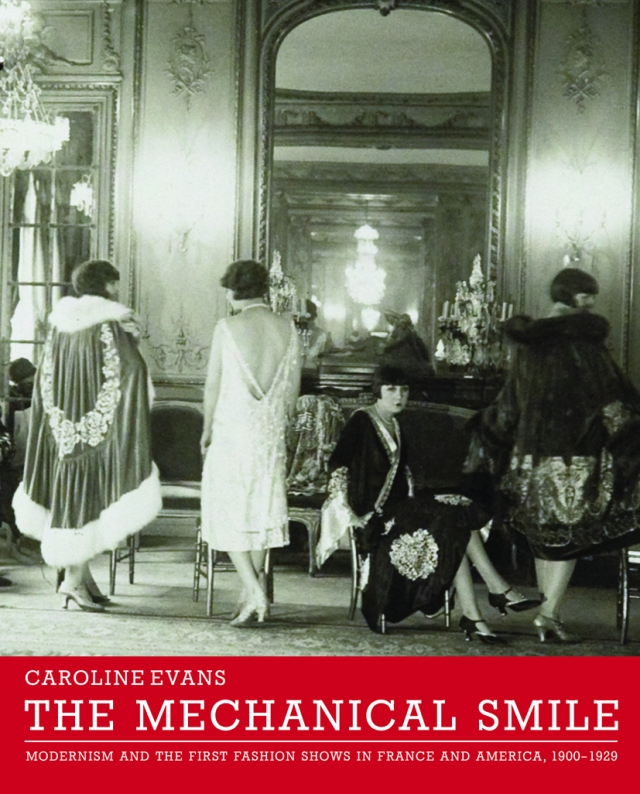 mechanicalsmilecover