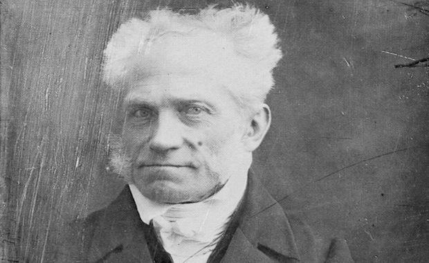 Do pensar por si | Arthur Schopenhauer