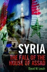'Syria: The Fall of the House of Assad' by David W. Lesch