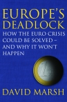 'Europe's Deadlock' by David Marsh