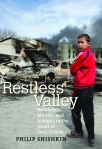 'Restless Valley' by Philip Shishkin