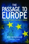 The 'Passage to Europe' by Luuk van Middelaar