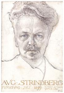 august-strindberg-18991