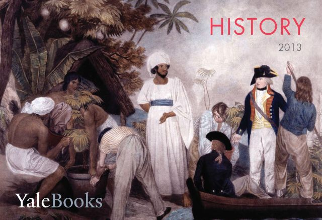Pages from history13 Catalogue
