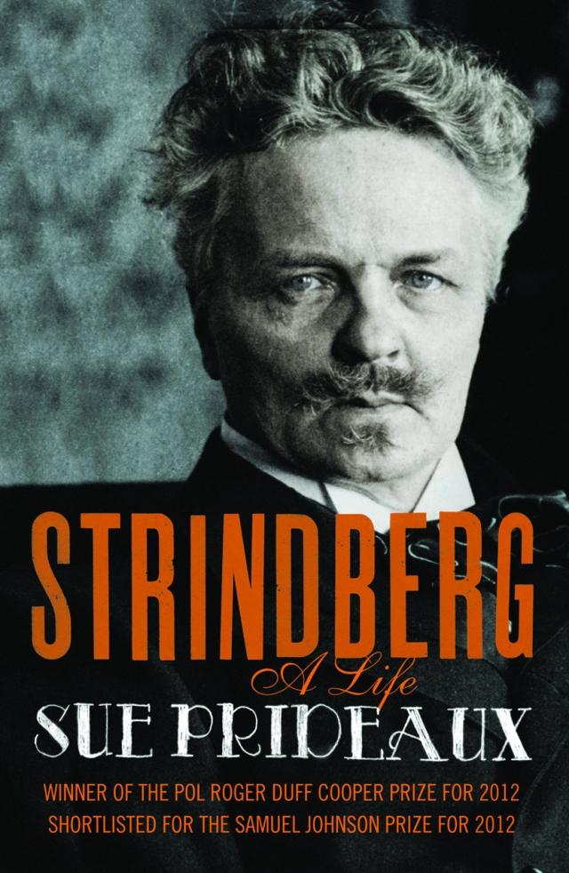 Srindberg Prideaux pb 3-4-13
